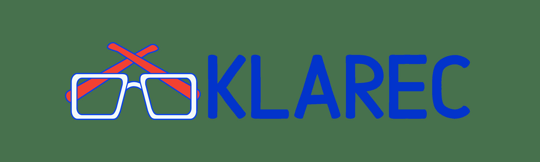 Klarec