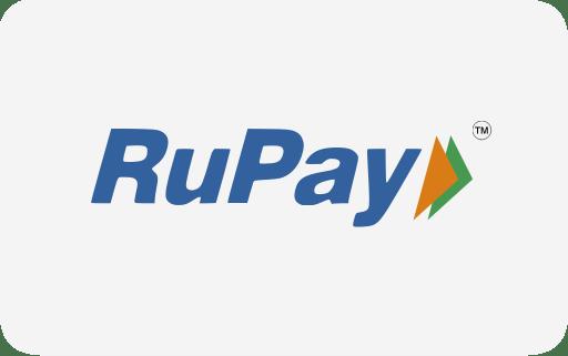 Rupay