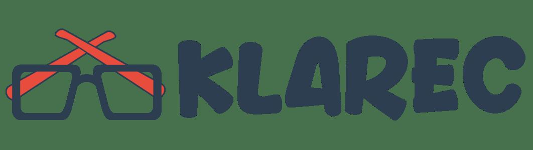 Klarec EyeWear